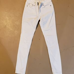 US POLO Jeans